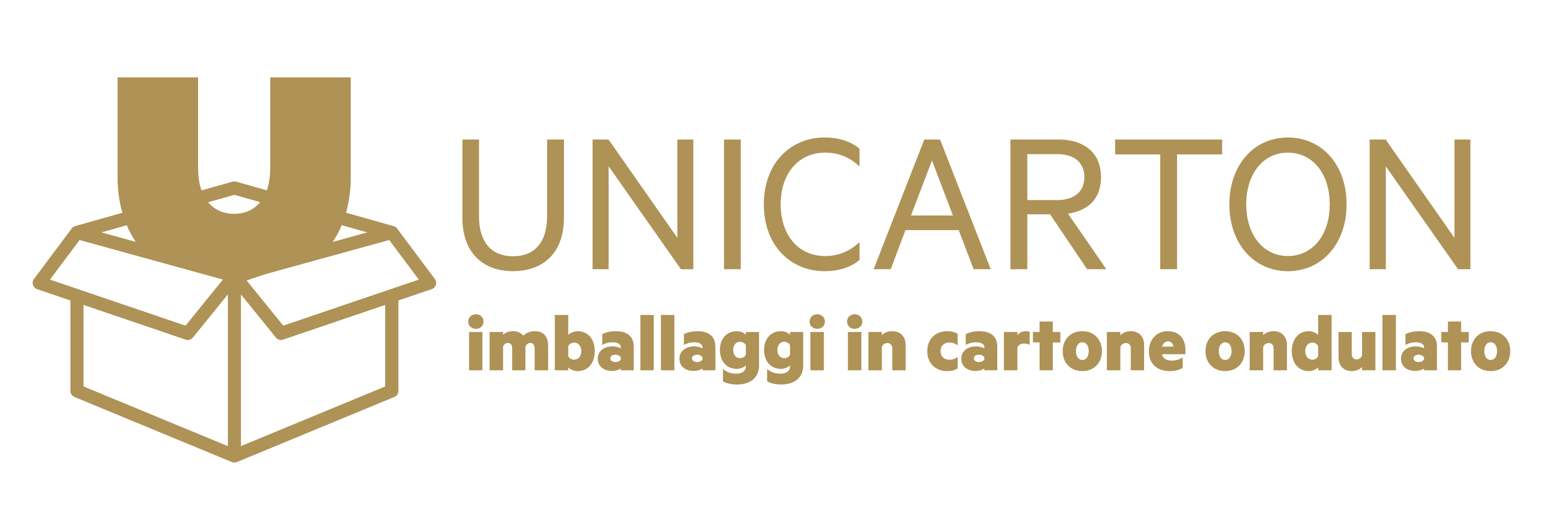 Unicarton.it